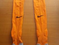 Jambiere de fotbal Nike !