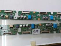 Placa X Plasma Samsung 42,  LJ92-01397A, LJ41-04214A