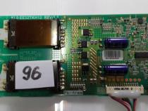 Invertor Lcd LG,  KLS-EE32TKH12 Rev 1.1, 6632L0495A.