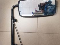 Brate cu oglinzi combine ogricole brat lung
