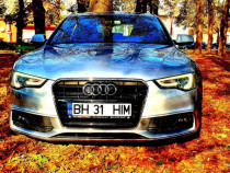 Audi A5 Sportback 2.0 TDI 190 CP Auto