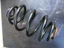 Arc VW Passat B5 2.0 benzina, an 2003, pret/ buc