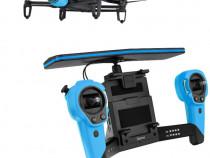 -70 % Reducere, Skycontroller PARROT pt. Drona Bebop-Bebop 1