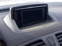 Radio CD navigatie+Display navigatie Renault Megane 3 2014