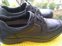 Pantofi Memphisto,măr 43 (27.5 cm)