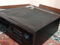Amplificator yamaha rx v390