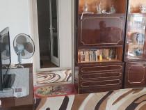 Galeriile Soveja- apartament cu 2 camere