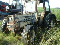 Dezmembrez tractor lamborghini 654 754 854
