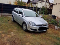 Opel astra h break 2006