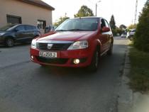 Dacia Logan Berlina benzina 1.6 an 2010 ieftin