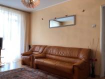Apartament 2 camere vis a vis de Spital Sf Pantelimon
