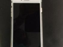 Iphone 8 Plus in garantie