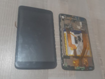 2 tablete pentru piese allview viva h8 lte 4g placa defecta