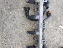 Rampa injectoare Hyundai Elantra XD Accent LC Getz Kia Cerat