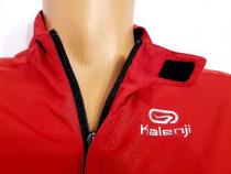 Geaca alergare, ciclism, sport Kalenji (S)