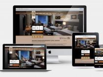 Creare site web ieftin, realizare site ieftin, creare magazi