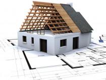 Construcții Renovari Amenajări Izolatii termice