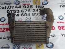 Radiator intercooler VW Passat B5 1.8t Audi Skoda seat dezme