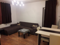 Chirie apartament 2 camere Prima Nufarul Oradea
