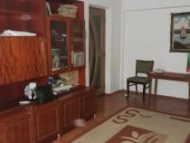 Apartament 2 camere Str. Stirbei Voda