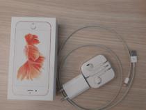 Iphone 6 s nou