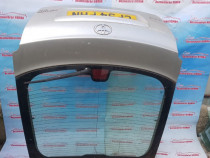 Haion portbagaj cu luneta toyota avensis 2002-2009