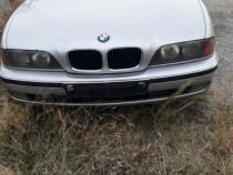 Capota BMW seria 5 e39 impecabila Nu trimit