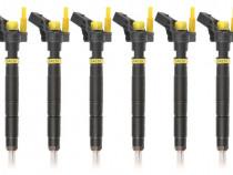 Reparatii injectoare Piezo Bosch - Injectoare Piezo electric