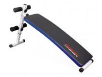 Banca Multifunctionala Fitness Pliabila Pentru Abdomene