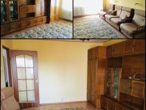 Apartament, 2 camere, 55mp + balcon, pivnita, Turnisor