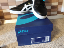 Adidasi asics nr 44  plus nr 44,5