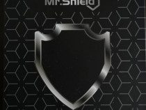 Folie Mr. Shield Samsung Galaxy S9 Made in Japan