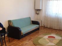 Cartierul Latin - inchiriez apartament 2 camere