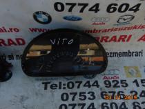 Ceasuri bord Mercedes Vito W639 cutie manuala dezmembrez Vit