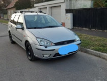 Ford focus 1.8 tdci 85kw 115cp