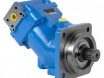 Pompe hidraulice - piese de schimb pompe