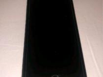 Iphone 7 256 Gb jet black