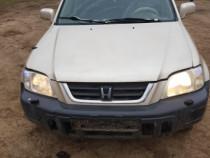 Honda cr-v 2.0i din 2000 4×4 permanent dezmembrez