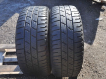 SET 2 Anvelope All Season 255/50 R20 PIRELLI SCORPION ZERO