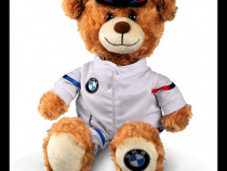 Ursulet Plush Teddy Bear Oe Bmw M Motorsport 80452461141