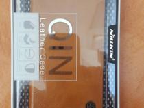 Husa piele Nillkin pentru Iphone 7