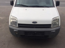 Ford Turneo Connect 1,8 tdci