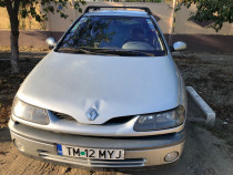 Renault Laguna 1.6 16V, an 1999