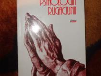 Psihologia rugaciunii - Ioan Bunea