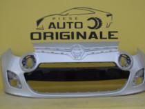 Bara fata Renault Twingo An 2012-2015
