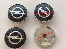 Capacele janta Opel 01