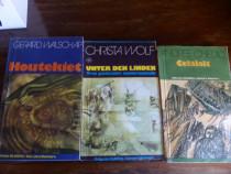 Editura Globus