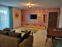 Apartament în regim hotelier Sibiu