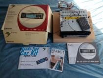 CD Bluetooth