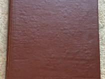 Ricardu Inima de Leu, Walter Scott, 1856